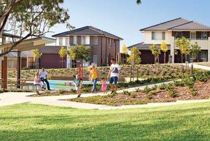 Lot 6309, Shale Hill Drive, Mulgoa, NSW 2745