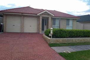 62 Peppercorn Ave, Woongarrah, NSW 2259