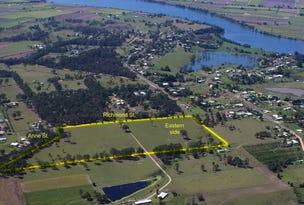 Lot 286 Pringles Way, Lawrence, NSW 2460