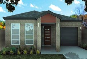 Lot 233 Anastasi Place (Kings Creek), Hastings, Vic 3915