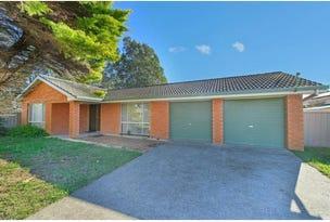 33 Bay Street, Port Macquarie, NSW 2444