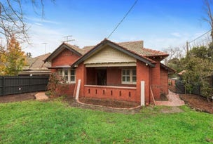410 Barkers Road, Hawthorn, Vic 3122