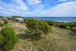 8 Summers View, Peppermint Grove Beach, WA 6271