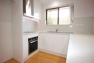 5/118 Meredith Street, Bankstown, NSW 2200