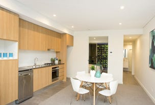 7/301-303 Condamine Street, Manly Vale, NSW 2093