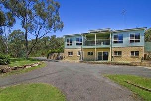 539 Blaxlands Ridge Road, Blaxlands Ridge, NSW 2758