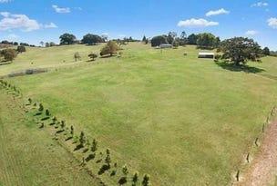 304. Rifle Range Road, Alstonville, NSW 2477