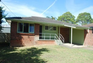 34 Alfred Street, Bomaderry, NSW 2541
