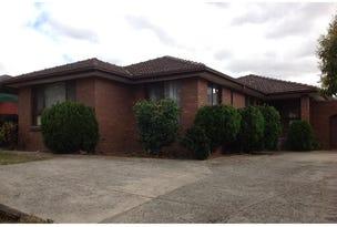 59 Monkhouse Drive, Endeavour Hills, Vic 3802