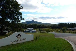 L16 Old King Creek Road, Wauchope, NSW 2446