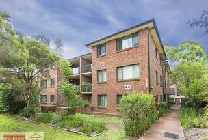 9/10-12 Bailey St, Westmead, NSW 2145