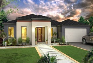 Lot 67 George Street, Kilmore Glen Estate, Kilmore, Vic 3764