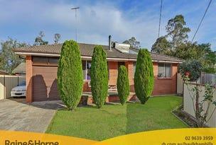7 Luke Place, Rooty Hill, NSW 2766