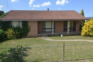 14 Lidsdale Street, Wallerawang, NSW 2845