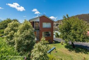 3/362 Davey Street, South Hobart, Tas 7004