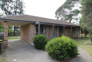 2 Koyong Close, Moss Vale, NSW 2577