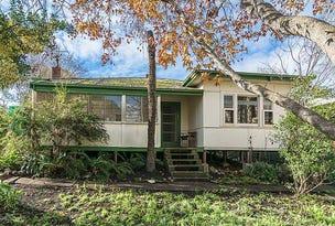10 Obliqua Crescent, Bridgewater, SA 5155