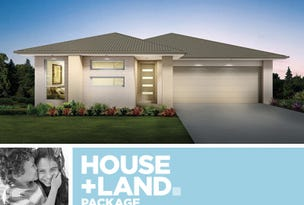 422 Oaklands Estate, Schofields, NSW 2762