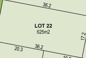 Lot 22 Korora Haven Estate, Korora, NSW 2450