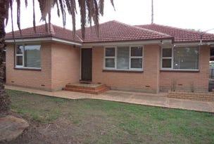 4 Gentilly Street, Holden Hill, SA 5088