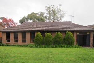 38 Osborne Avenue, Bathurst, NSW 2795