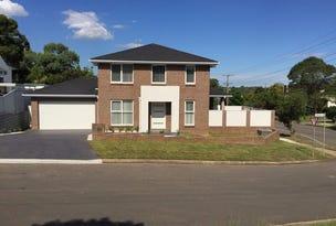 7 Croxon Crescent, Lalor Park, NSW 2147