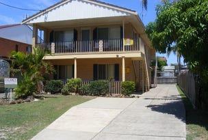 55 Landsborough Street, South West Rocks, NSW 2431