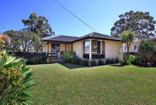 4 Vendetta Street, Nowra, NSW 2541