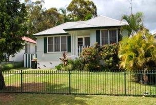41 Spencer Street, Mannering Park, NSW 2259