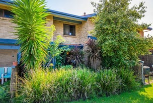 115 Brebner Drive (Regatta Court), West Lakes, SA 5021