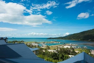 111/9A Hermitage Drive, Airlie Beach, Qld 4802
