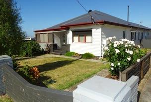 1 Clarke Street, Ulverstone, Tas 7315