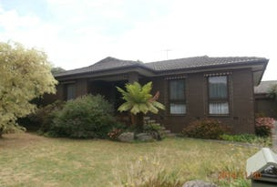 6 Bahen Court, Watsonia, Vic 3087