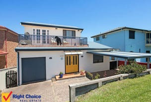 66 Little Lake Crescent, Warilla, NSW 2528