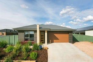 2  Montana Place, Kangaroo Flat, Vic 3555