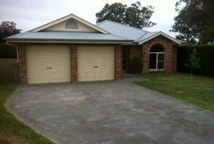 9 Macquarie Grove, Bowral, NSW 2576