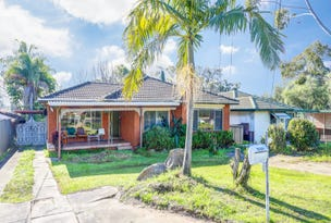 556 Great Western Highway, Pendle Hill, NSW 2145
