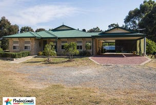 11 Mathews Close, Serpentine, WA 6125