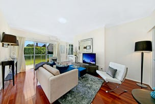 Unit 1, 1076 Pacific Highway, Pymble, NSW 2073