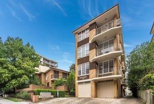 8/47 Penkivil Street, Bondi, NSW 2026