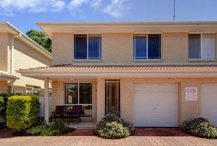 5/2 Creswell Place, Fingal Bay, NSW 2315