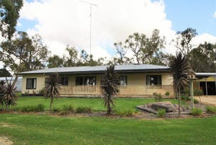 102 Haynes Edwards Road, Naracoorte, SA 5271