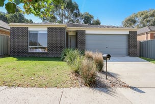 14 Orchard Grove, Beechworth, Vic 3747