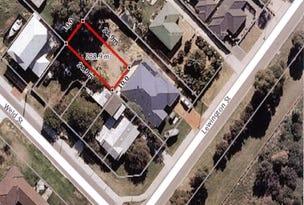 132A Lewington Street, Rockingham, WA 6168