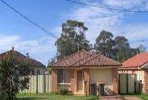 62D Emily Street, Mount Druitt, NSW 2770