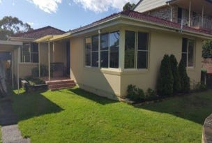 18 Huntingdon Place, Berowra, NSW 2081