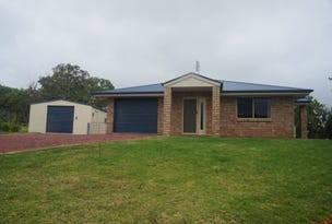 60 Connor Street, Stanthorpe, Qld 4380