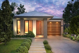 1436 Jolly Street, Cranbourne East, Vic 3977