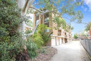9/211 Derby Street, Penrith, NSW 2750