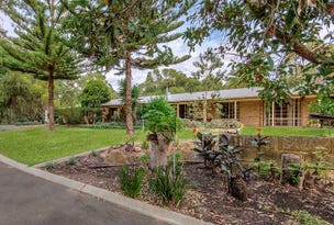 6 Gutteridge Road, Banjup, WA 6164